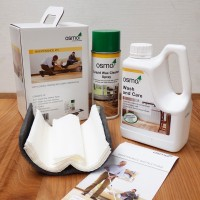 osmo-maintenance-kit-_base